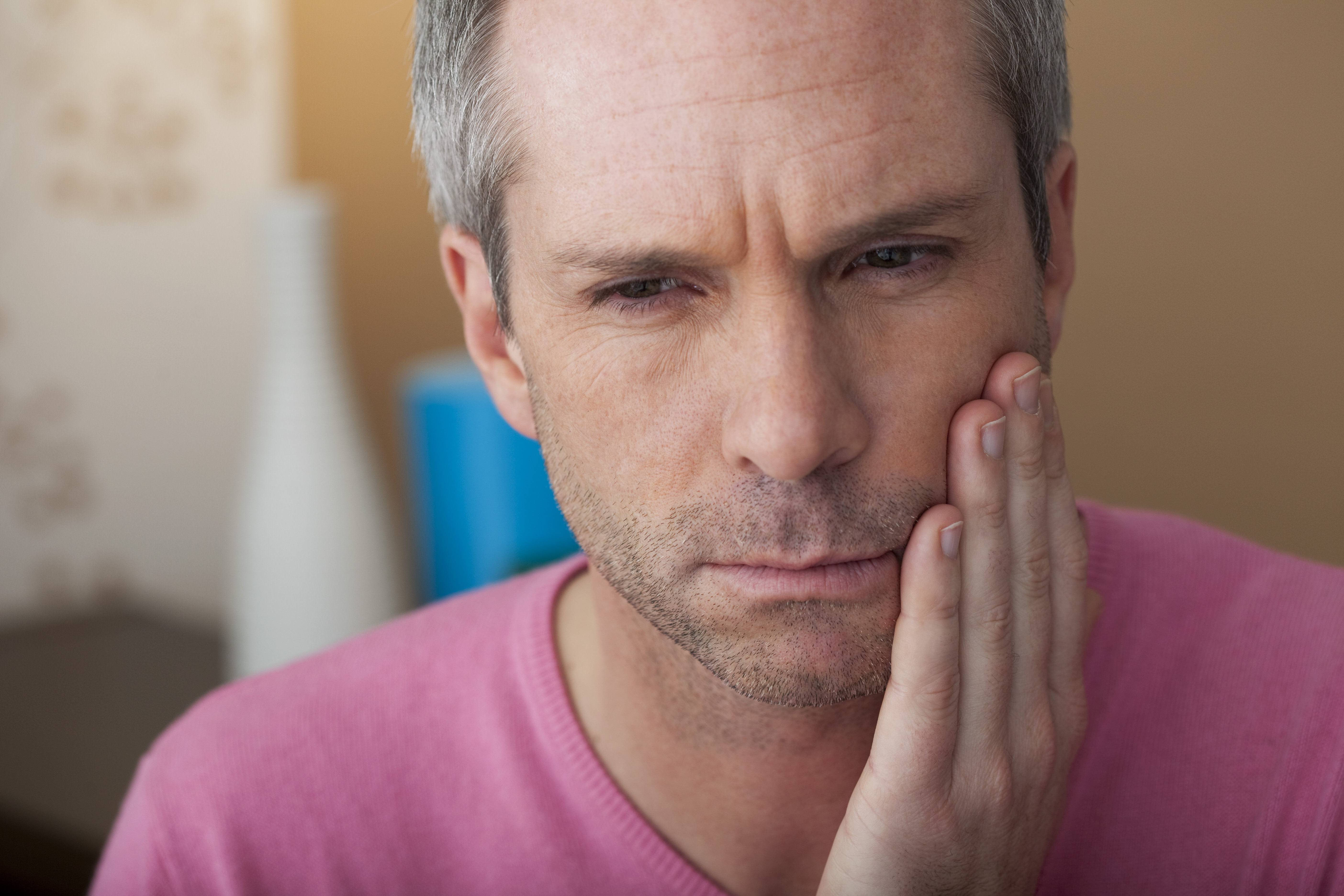 How Stress Can Affect Your Mouth and Dental Health