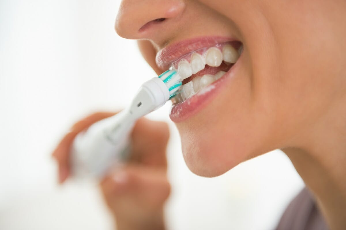 Do Whitening Toothpastes Work?